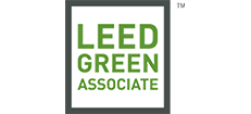 Leed Green Association