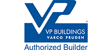 VP Buildings Icon