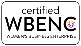 Direct Steel - Certified WBENC and WOSB